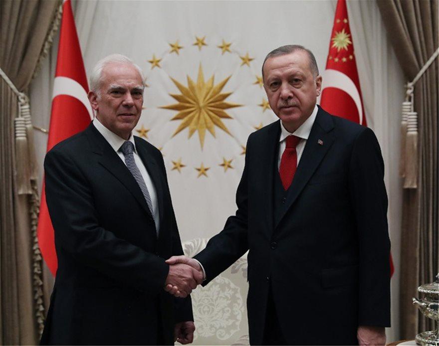 erdogan_diam3