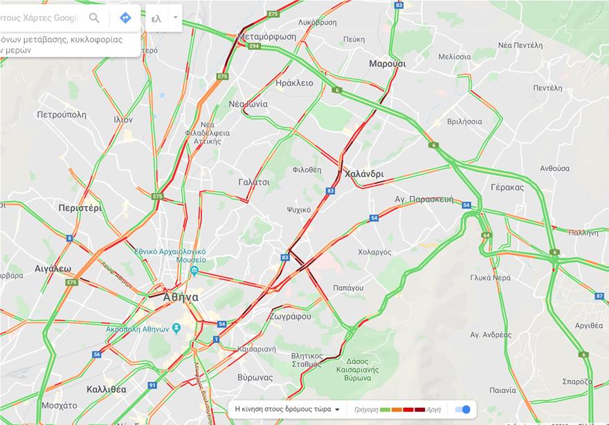 google_map_metro