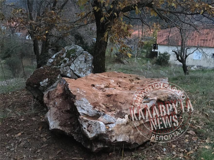 vraxos_kalavrita1