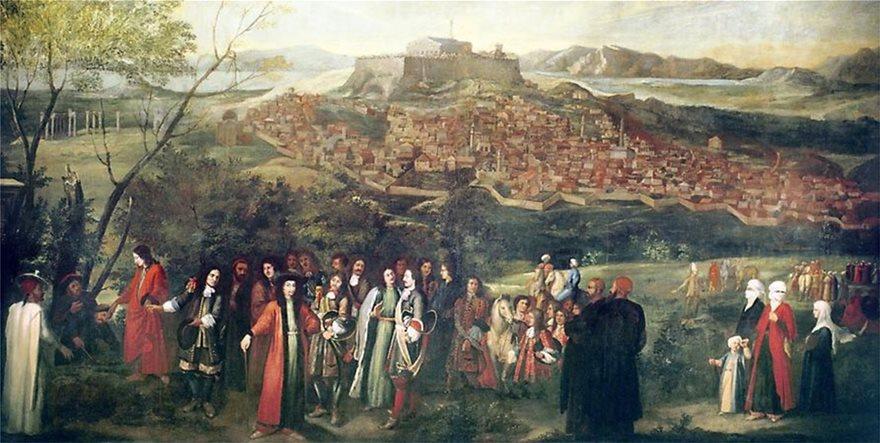 ΑΘΗΝΑ-1674