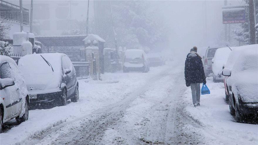 kairos_snow