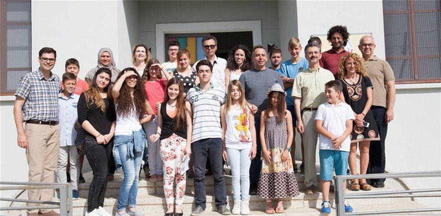 elliniko_gymnasio-lykeio_sta_agridia