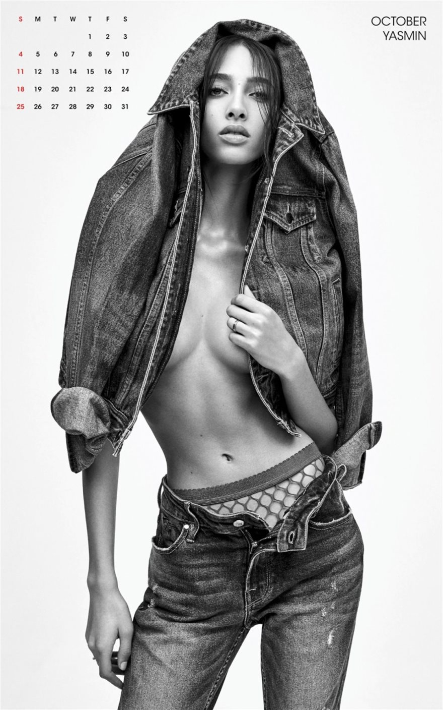 Sexy-Models-11