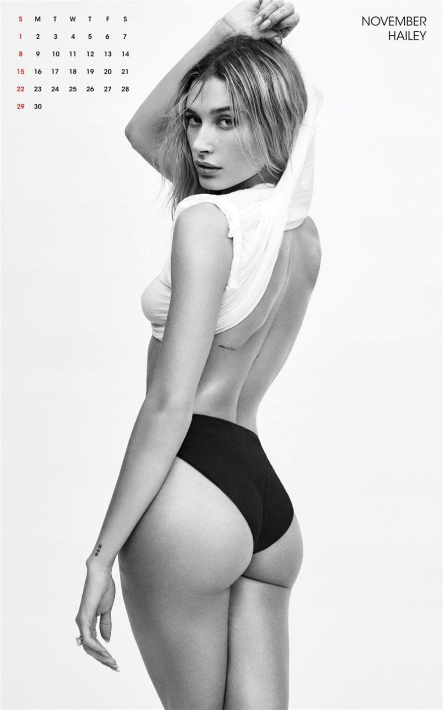 Sexy-Models-12