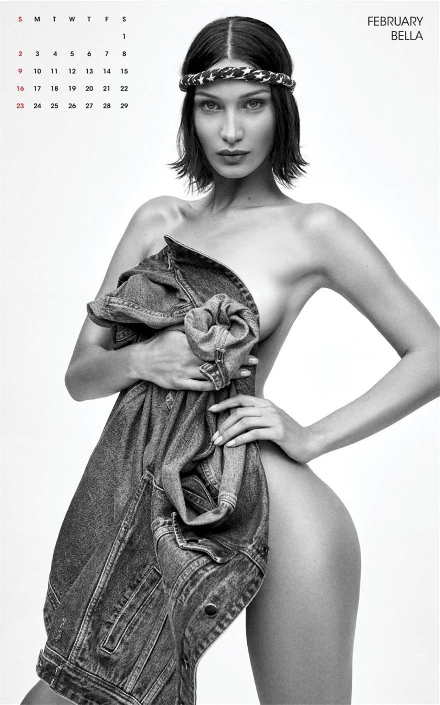 Sexy-Models-3