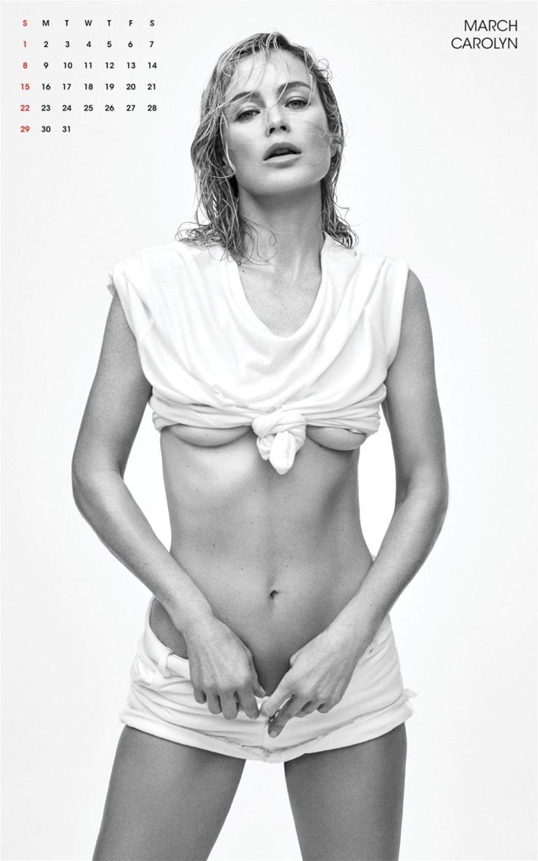 Sexy-Models-4