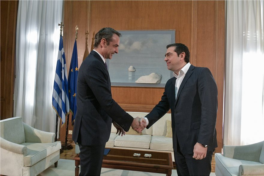 sinadisi-mitsotaki-tsipras