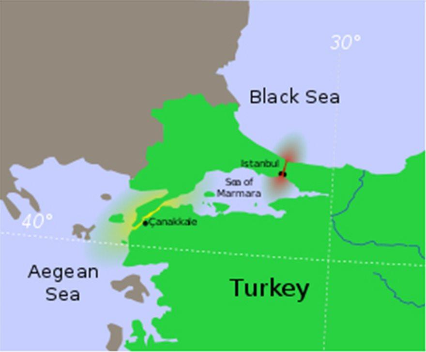 montraux--Turkish_Strait_disambig