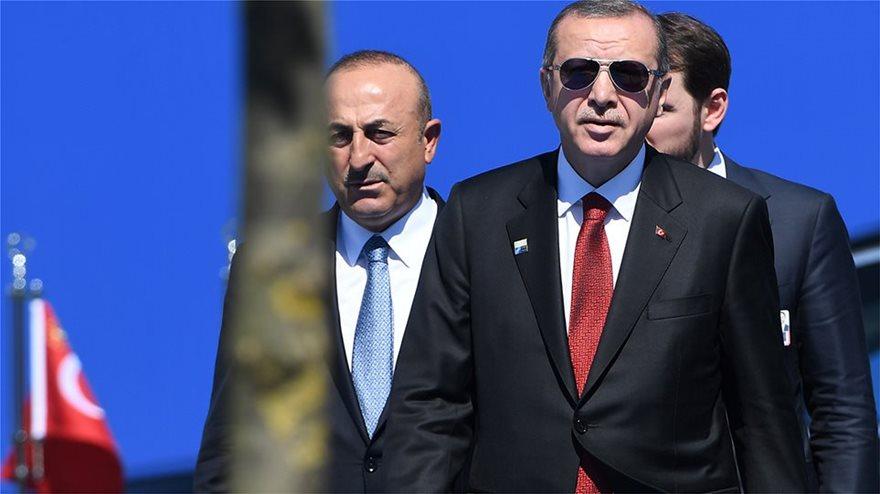 cavusoglu-erdogan11_2_2