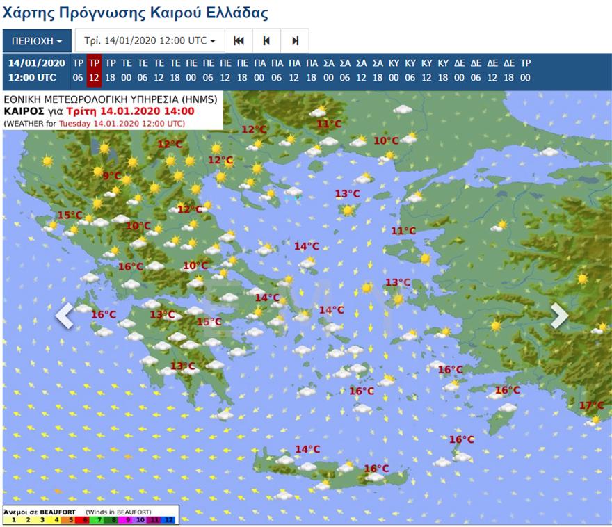 kairos_greece_emi