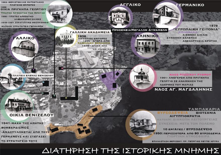 map_gia_kriti