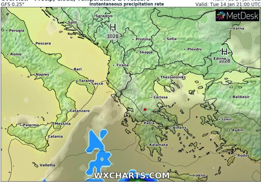 map_kriti