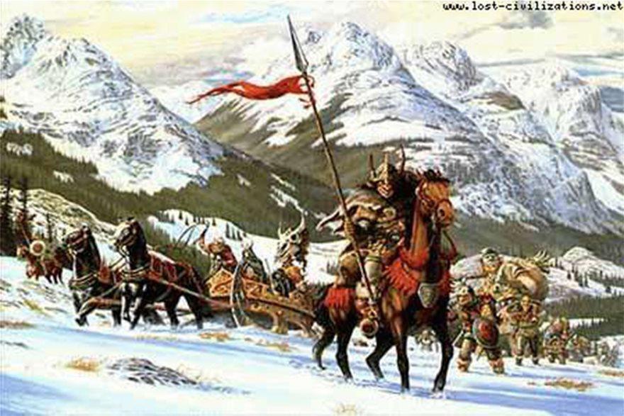 barbarians2