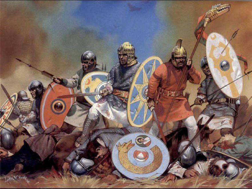 europes-barbarians