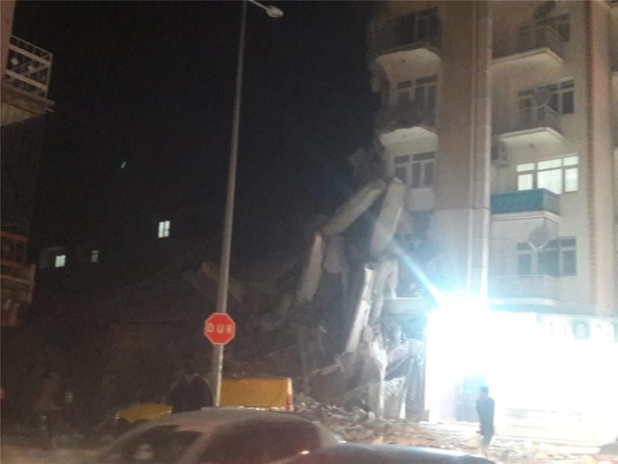 turkiav_sismos