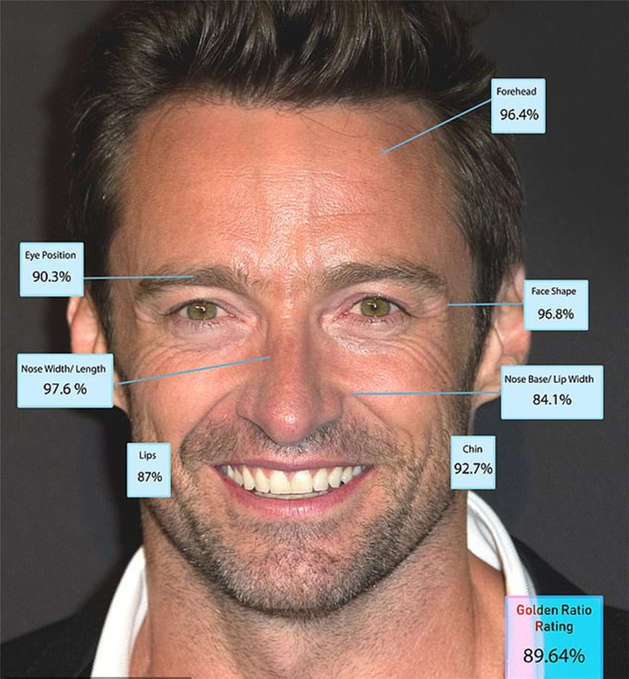 24261190-7962219-Hugh_Jackman_51_pictured_scored_highest_for_nose_shape_but_was_m-a-9_1580802870441