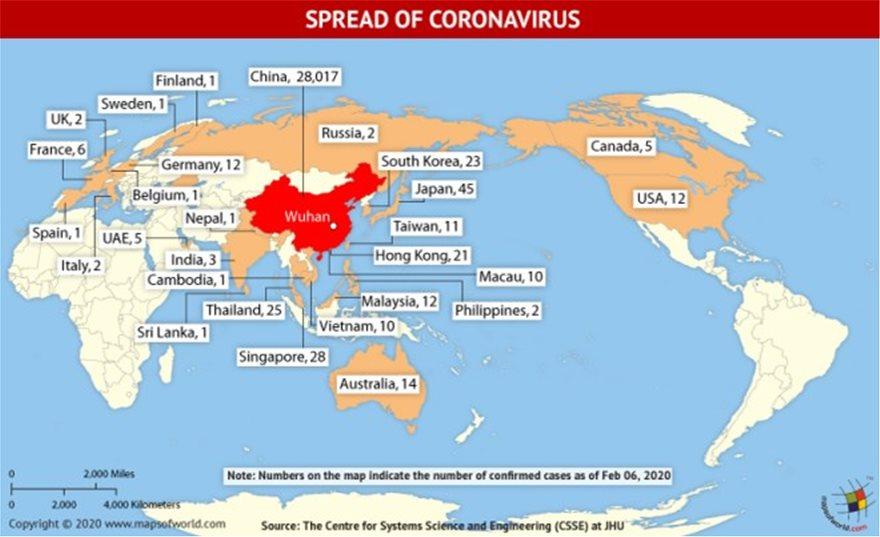 corona_map