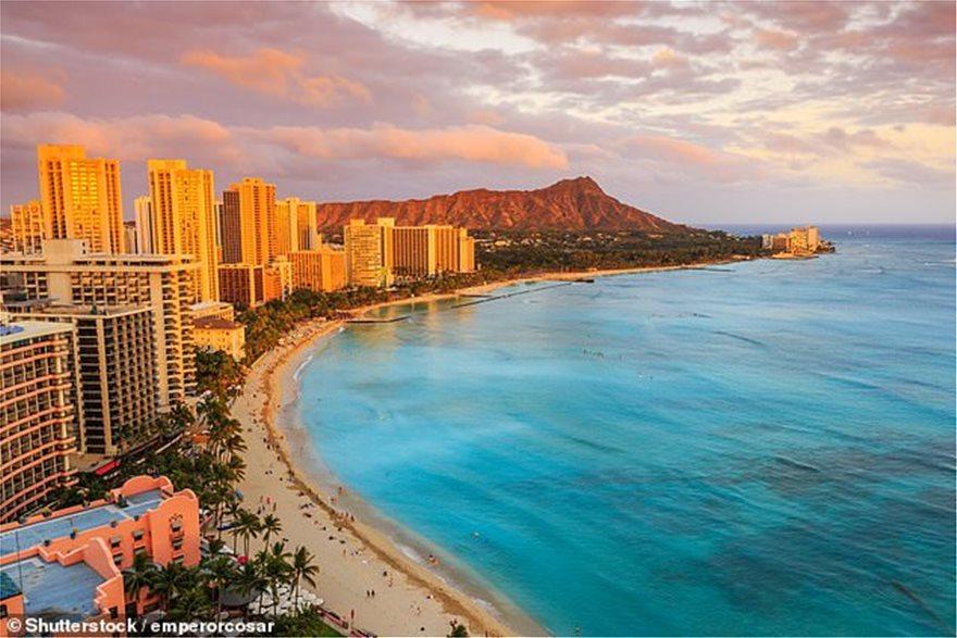 Waikiki_Beachcomber