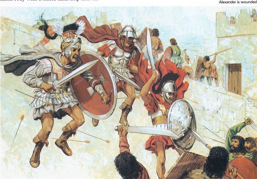 Alexander-India-1024x715