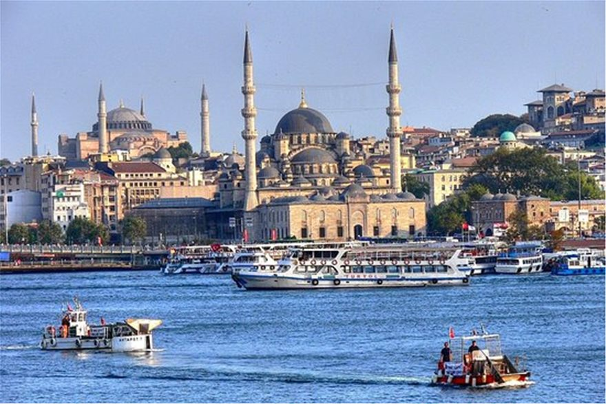 istanbul-is-incredible