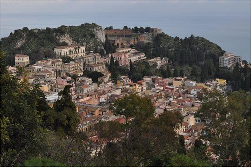 sicilia-2017