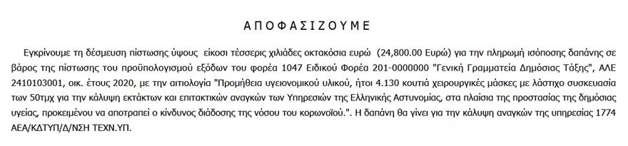 ΑΣΤΥΝΟΜΙΑ_ΜΑΣΚΕΣ