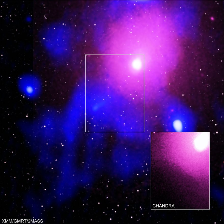 Εκρηξη-ρεκορ_στον_Οφιουχο_Πηγη_NASA-CXC-Naval_Research_Lab-Giacintucci