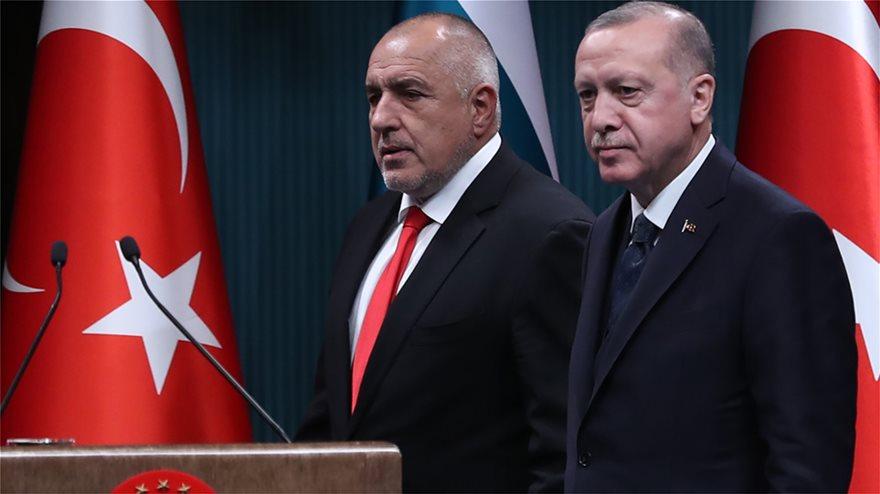 erdoganborishov-0