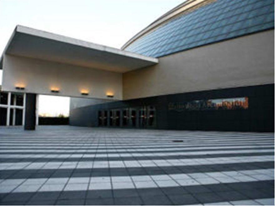 arcimboldi_opera_theater