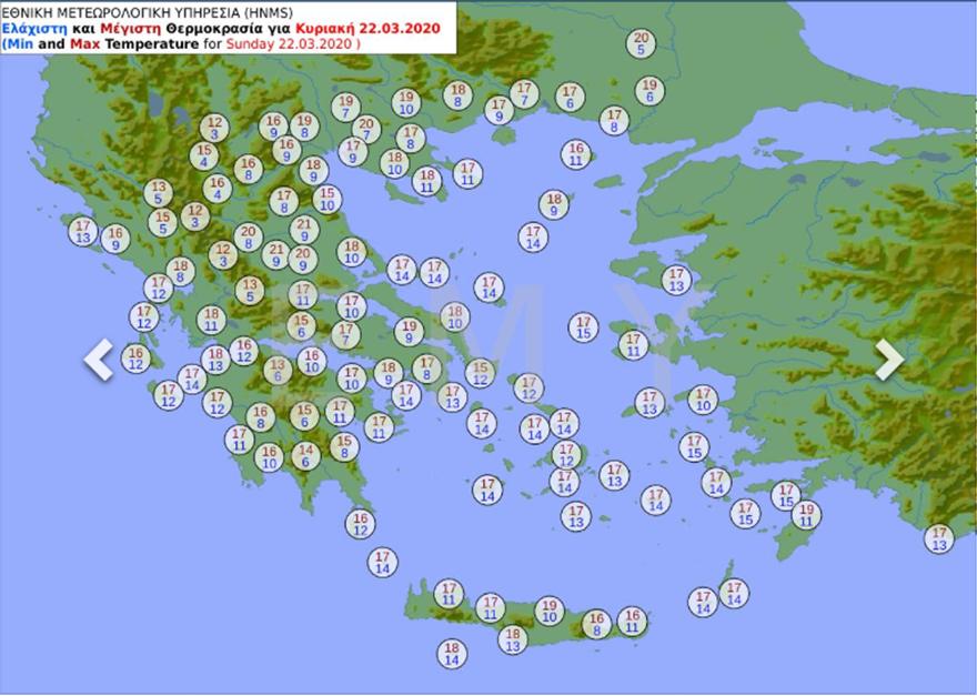 kairos_map_sun