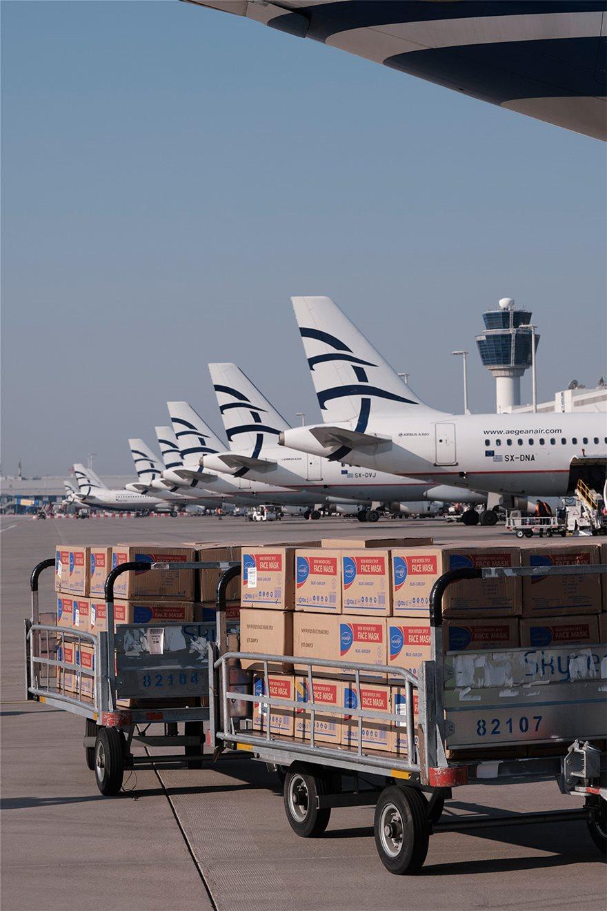 kikilias_aerodromio_maskes_koronaios_coronavirus_virus_airport_8