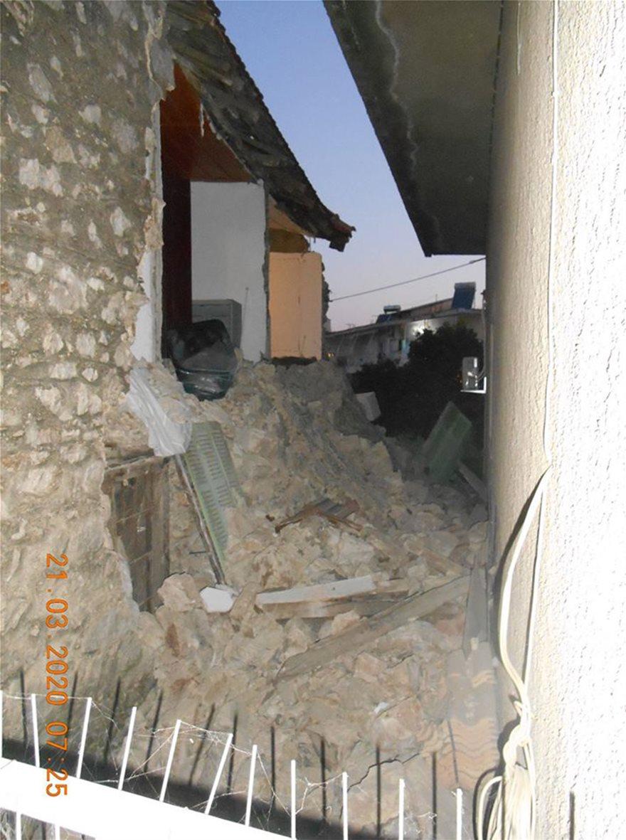 sismos-katedafisi-ktirio-maketa_6