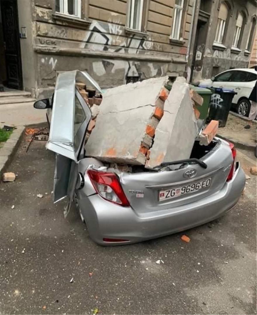 zagerb_earthquake