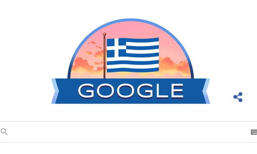 google_doodle_greece-national-day-2020