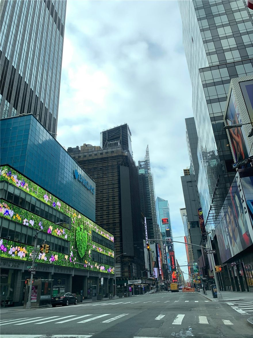 new_york_5