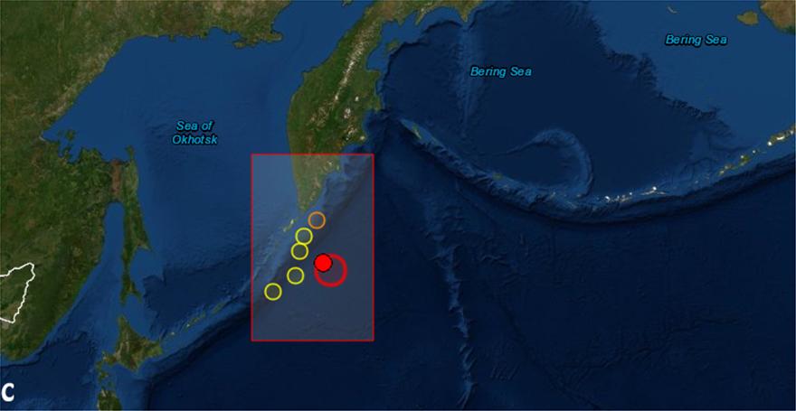 seismos_russia_map