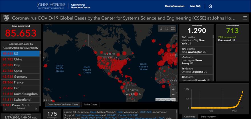 coronavirus_hopkins_map2