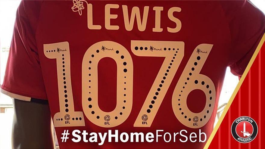 seb_lewis-2