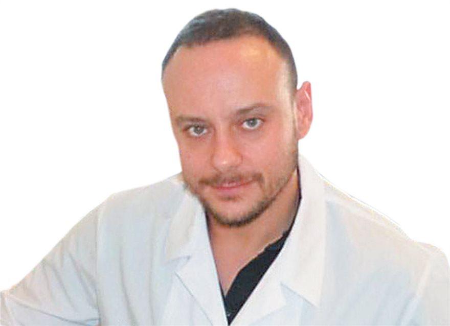 gkikas_magiorkinis-copyCMYK