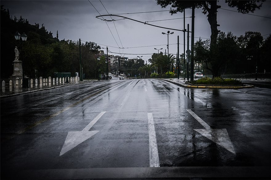 adeia-athina-dromoi__18_