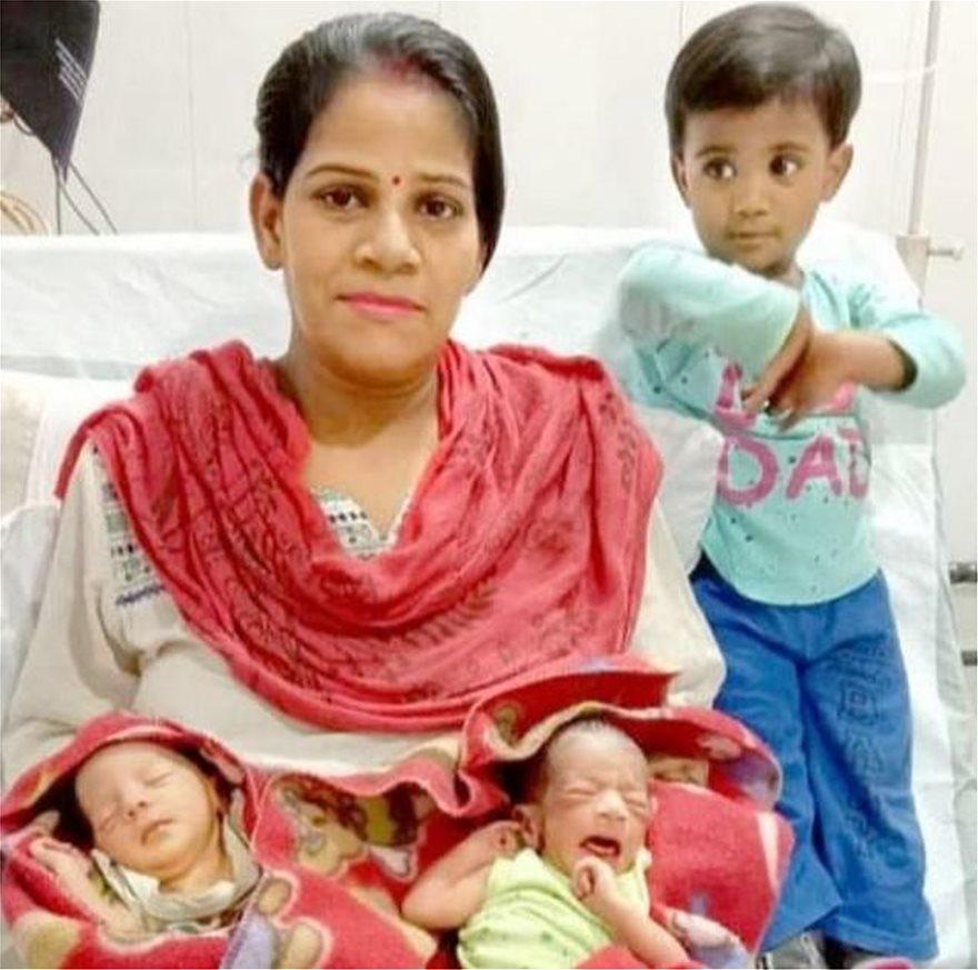 india-coronavirus-newborn