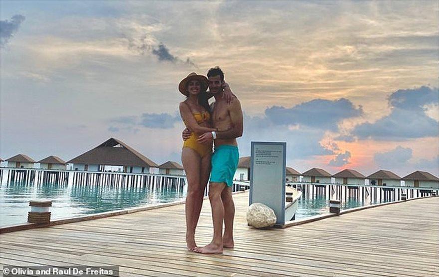 raul-de-freitas-maldives