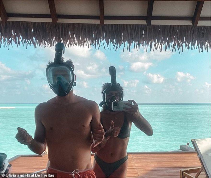 raul-de-freitas-maldives2
