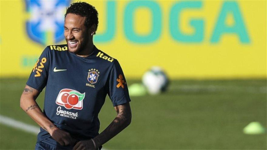 Neymar_Rape