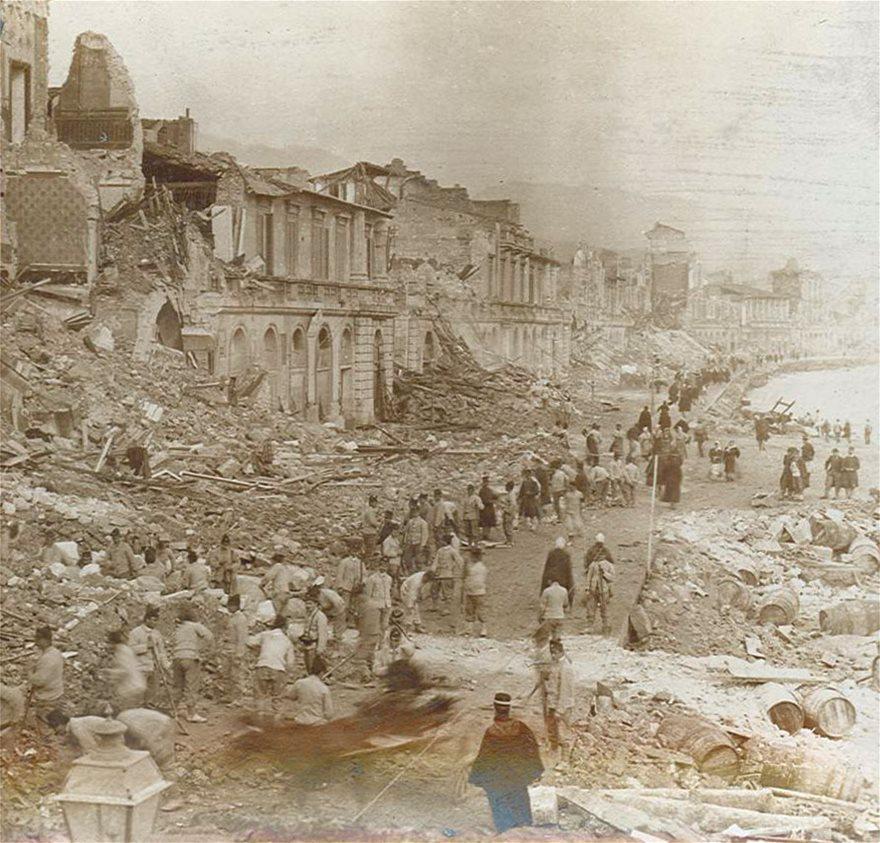 buildings-earthquake-Messina-Italy-tsunami-1908
