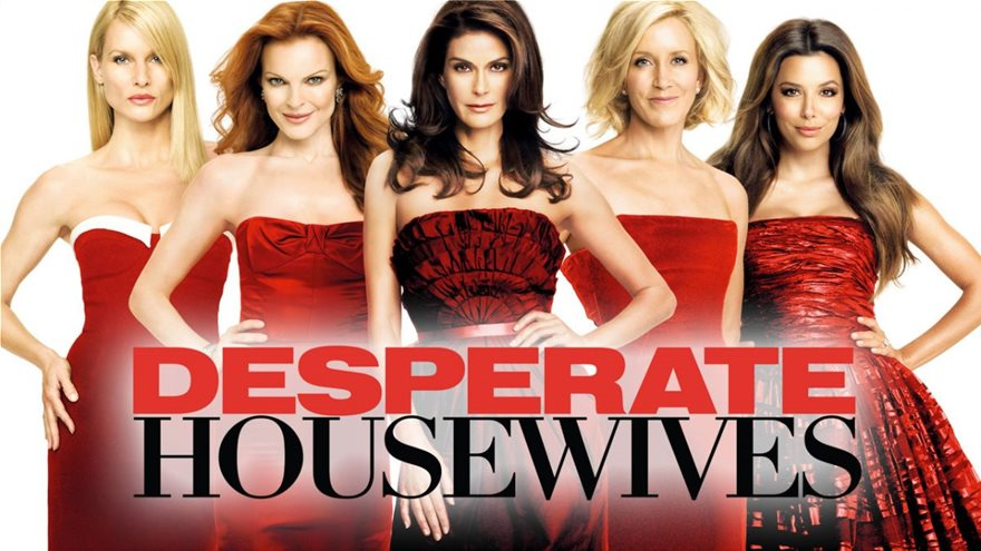 Desperate_Housewives_Poster01-1200x675