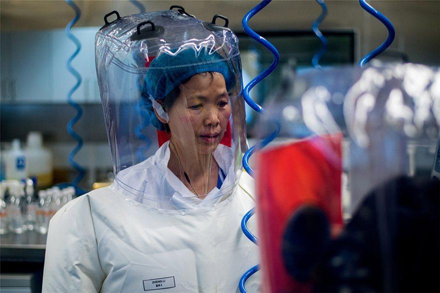wuhan-institute-virology-covid-19-coronavirus-lab