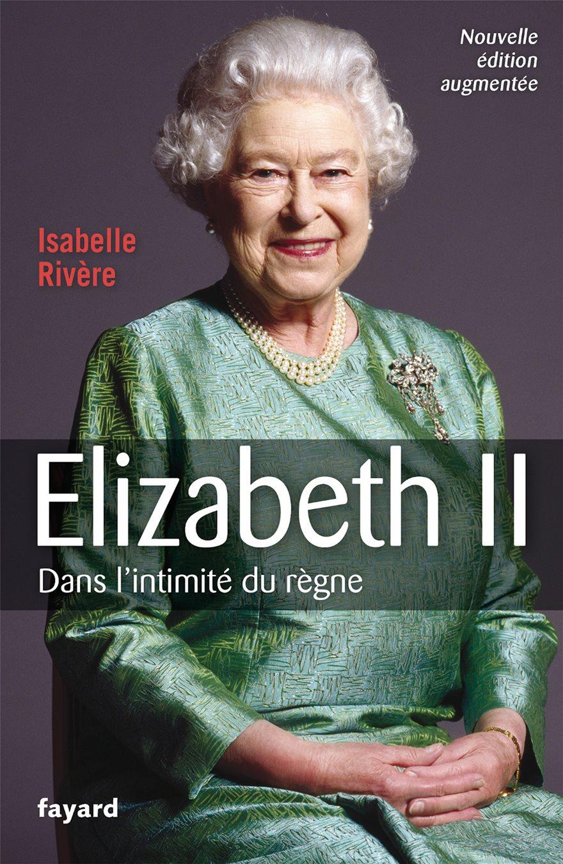 Couverture-Elizabeth-II