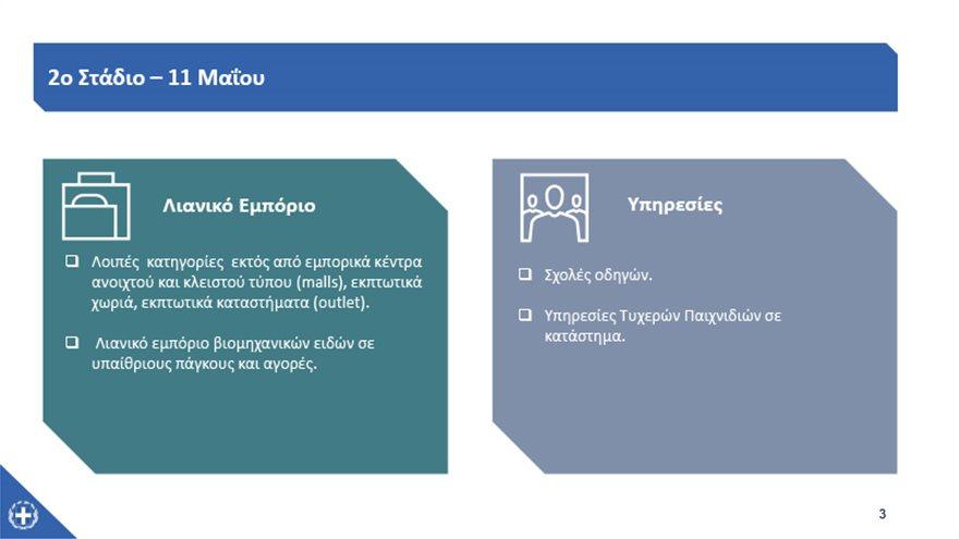 apoklimakwsi-3