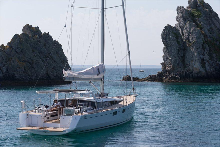 Yachting_3_1200